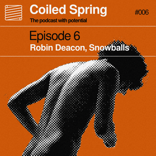 CoiledSpringEpisode006