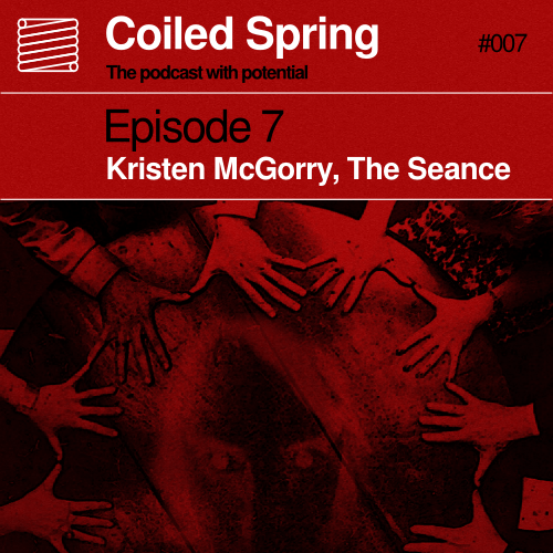 CoiledSpringEpisode007