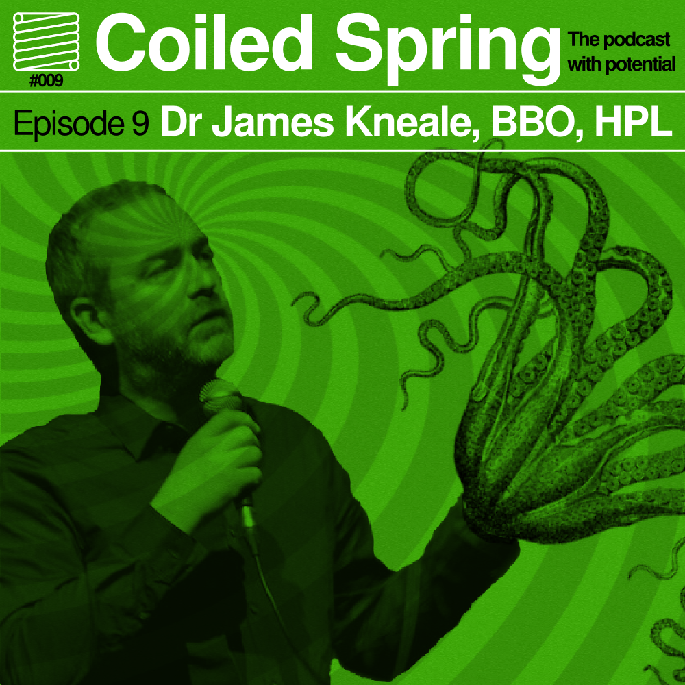CoiledSpringEpisode009