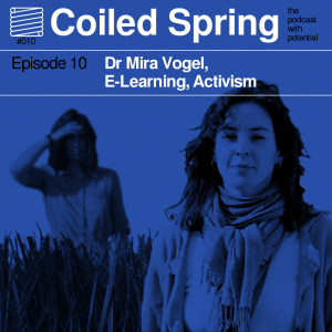 CoiledSpringEpisode010