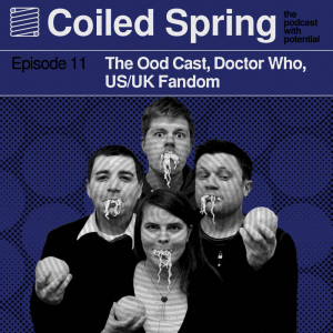 CoiledSpringEpisode011